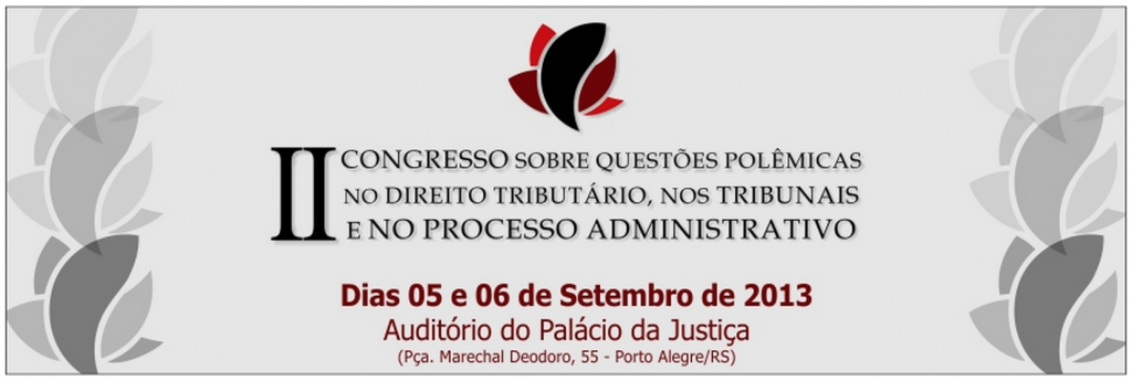II_Congresso_sobre_questoes_polemicas_no_direito_tributario